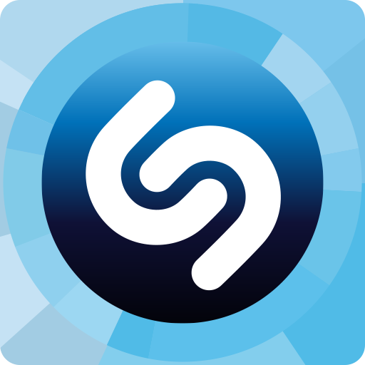 Shazam Amazon Ca Appstore For Android