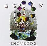 Innuendo [2011 Remaster] by Queen (2011-09-13)