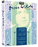 The Oscar Wilde Collection (The Importance of Being Earnest / The Picture of Dorian Gray / An Ideal Husband / Lady Windermere's Fan)