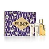 4-Pc. White Diamonds Gift Set