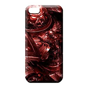 iphone 6plus 6p Eco Package New Protective cell phone case warhammer 40k