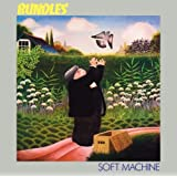 Bundles (Remastered)