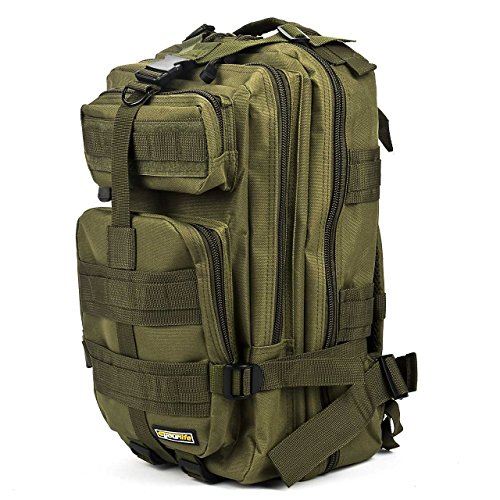eyourlife-military-tactical-backpack-small-rucksacks-hiking-bag-outdoor-trekking-camping-tactical-mo