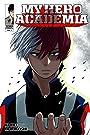 My Hero Academia, Vol. 5