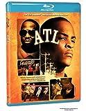 ATL [Blu-ray]