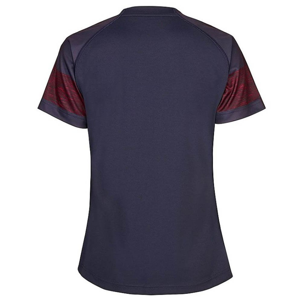 26efc57f Amazon.com : PUMA 2018-2019 Arsenal Away Ladies Football Soccer T-Shirt  Jersey : Sports & Outdoors