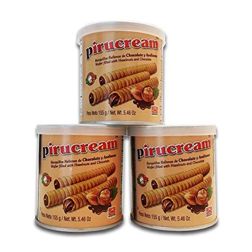 3-pack-pirucream-chocolate-and-hazelnut-wafer-546oz-old-pirulin