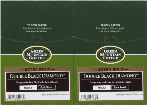 double black diamond k cups - 9