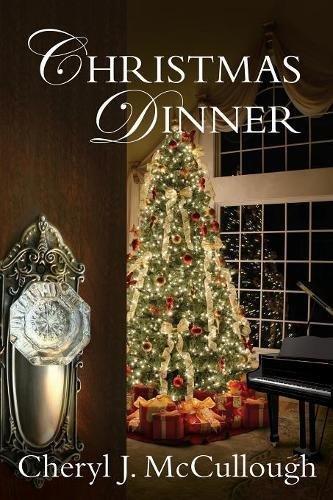 Christmas Dinner - Christmas Dinner