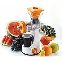 KARTAVYA Fruit and Vegetable Juicer