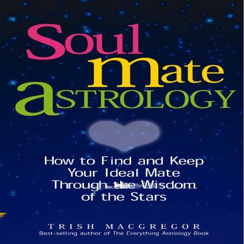 - Soul Mate Astrology