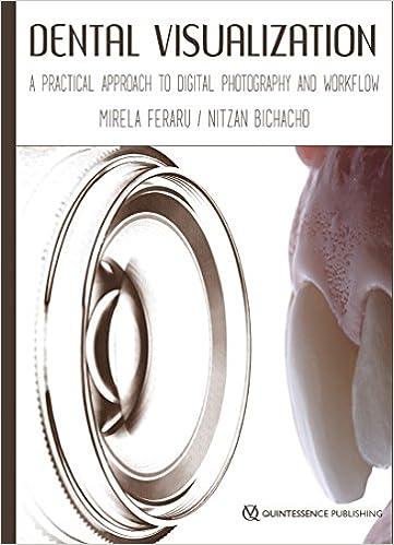 Bengel mastering digital dental photography [pdf document].
