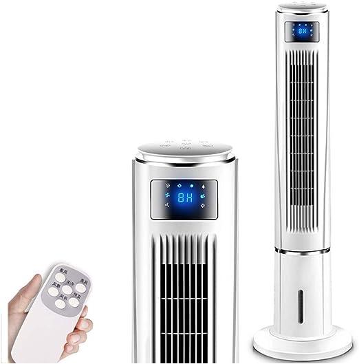 DS Aire Acondicionado Ventilador Evaporativo Torre de enfriamiento ...