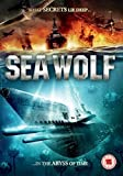Sea Wolf [DVD]
