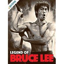 Legend of Bruce Lee - Season 1