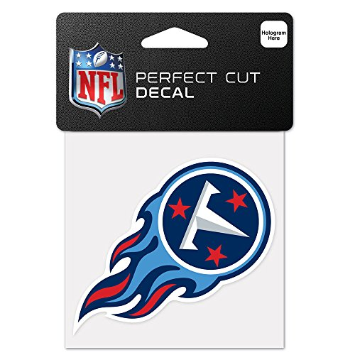 63097011 Perfect Cut Color Decal, 4