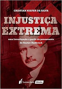 Injustiça Extrema