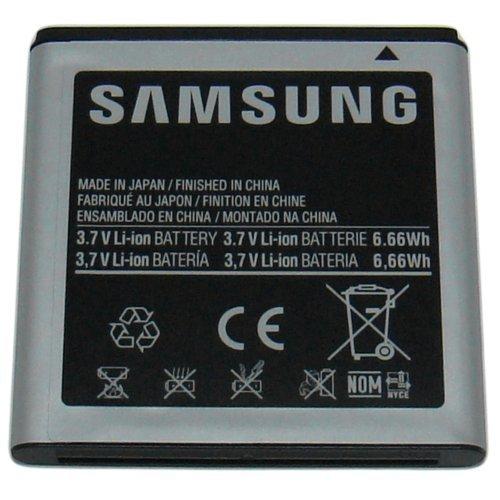 Buy samsung galaxy s 2 phones