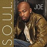 S.O.U.L: Joe