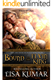 Bound to the Elvin King (Mists of Eria Book 2)