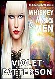 Whiskey, Mystics, and Men (Emerald Seer Novella Book 1)