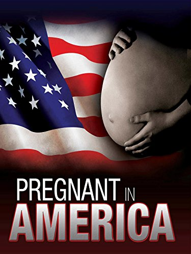Pregnant in America - Natural Childbirth Video