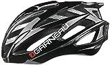 Louis Garneau - HG Diamond 2 Helmet, Black, Large
