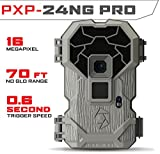 Stealth Cam PX Pro 24Ng STC-PXP24NG Trail Cam 16 Megapixel HD Video