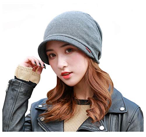 One Size Woman Beanie Acvip Coffee zYxwFOxgq