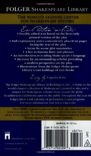 julius caesar online book pdf