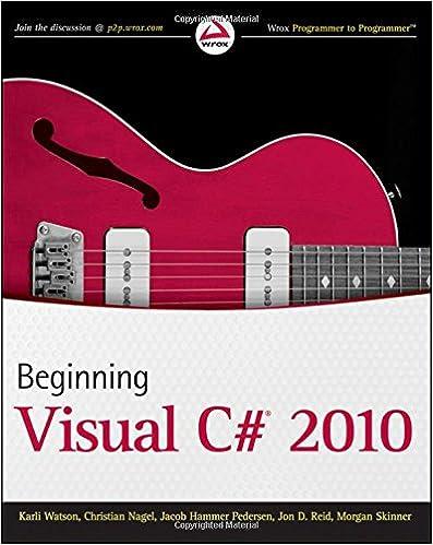 beginning-visual-c-2010