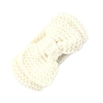 Nette Stirnbänder Hirolan Babyschmuck Baby Kopfbedeckung Jungen ...