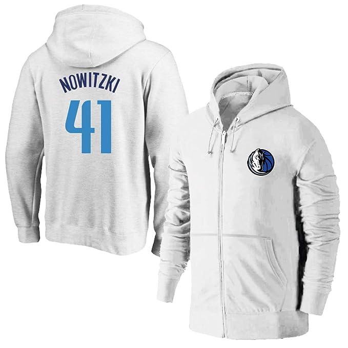 Dallas Mavericks Luka DoncicDirk Werner Nowitzki Baloncesto ...