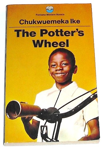 The Potter's Wheel (Fontana Modern Novels)