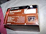 Black & Decker Spacemaker Can Opener EC60CAD