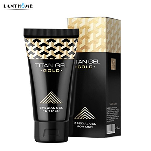 50 ML Penis Enlarge Oil Increase Penis Potency Sexual Cream for Male Delay Lasting Sex Adult Products Erection Last Longer