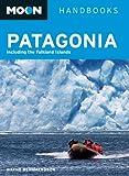 Moon Patagonia, Wayne Bernhardson, 1598809326