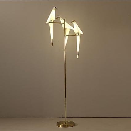 Lámparas de pie Protección para los Ojos Creative Lights ...