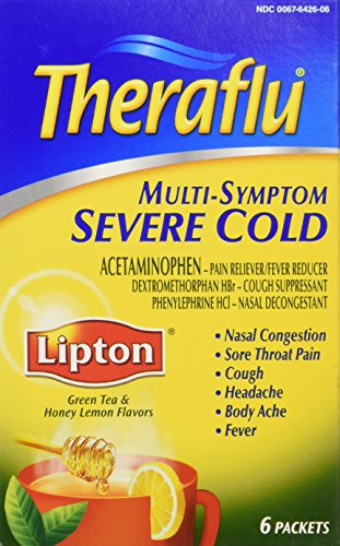 theraflu-multi-symptom-severe-cold-w-lipton-honey-lemon-6-ct
