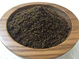 Organic Saw Palmetto Berry Powder ~ 2 Ounces ~ Serenoa repens Review