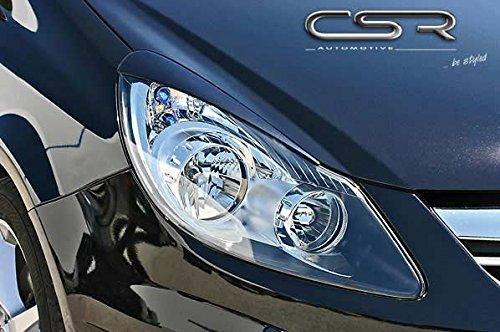 CSR-Automotive CSR-SB036 Scheinwerferblenden