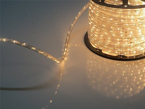 Led Lighting Sustainability - 2