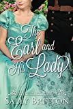The Earl and His Lady: A Regency Romance (Branches of Love) by  Sally Britton in stock, buy online here