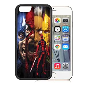 amazon iphone 4 cases apple iphone 6 deadpool kills the 4238