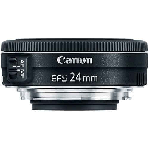 Buy ef 24mm f/2.8