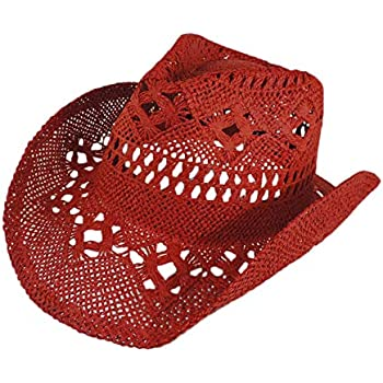 Montecarlo Bullhide Hats EMOTIONALLY CHARGED Premium Wool Cowboy Western Hat