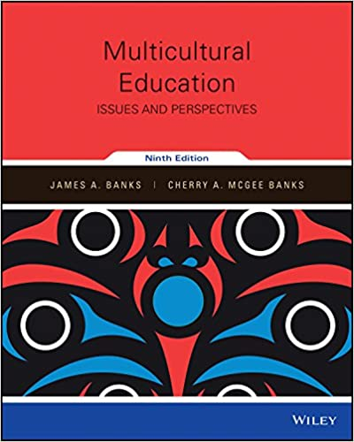 Amazon multicultural education issues and perspectives 9th amazon multicultural education issues and perspectives 9th edition ebook james a banks cherry a mcgee banks kindle store fandeluxe Images