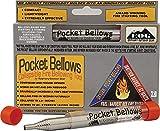 Epiphany Outdoor Gear Pocket Bellows -...