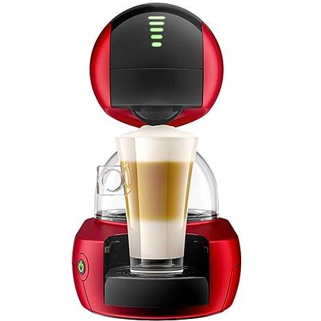 Cápsula para máquina de café Smart Touch Belt 1 Litro Tanque de agua para actividad -
