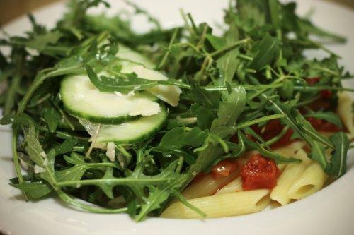 French Heirloom Lettuce (Greens) Seed Assortment- 9 Varieties- 4,700+ Seeds